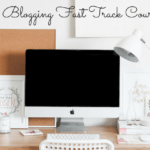 30-Day Blogging Fast Track Course Review