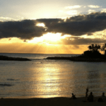 Oahu in Pictures – Day 2 of 8